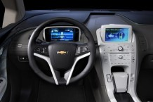 chevrolet-volt-in-japan