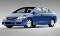 five-most-economical-cars