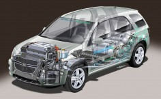hydrogen-fuel-cell-history