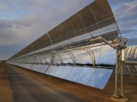 solar-power-in-spain