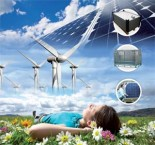 kyiv-renewable-energy-forum