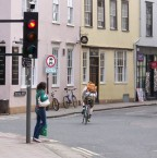 red-green-lights-for-cyclists