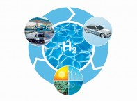 catalyst-for-liquid-hydrogen-storage