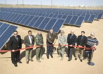 air-force-solar-power