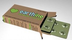 earthine-medicine-for-earth