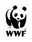 what-is-wwf