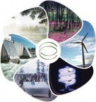2020-renewable-energy-wwf