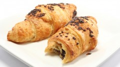bioplastic-of-croissants