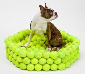 tennis-ball-second-life