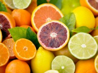citrus-power