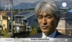 local-energy-production-japan