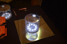 solar-powered-lantern