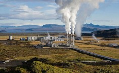 ethiopia-geothermal-energy-potential