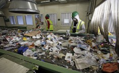 uk-recycling-record