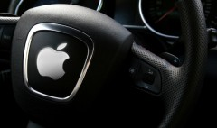 apple-ios-car-technology