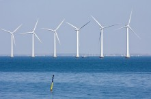 wind-power-without-the-wind