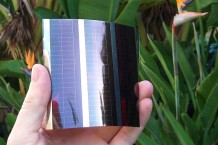 fluorescent-future-solar-cells