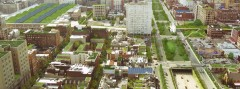 philadelphia-water-green-infrastructure