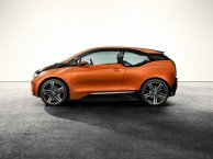 bmw-i3-edrive