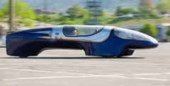 sae-supermileage-competition