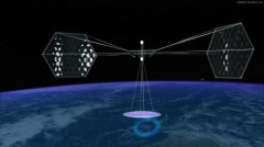 solar-power-from-space