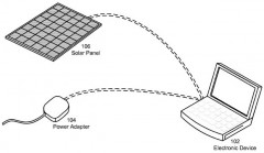 apple-solar-power-converters