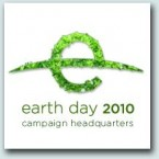 earth-day-2010