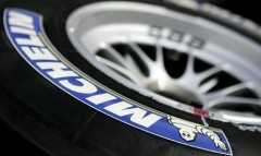 michelin-tyres