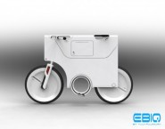 electric-bike-concept-ver2