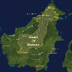 heart-of-borneo
