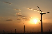 wind-power-to-47-gigawatts