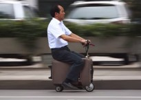 electric-suitcase-scooter