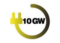 10-gigawatts-of-pv-in-2010