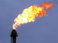 natural-gas-and-the-environment