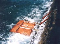 wave-power-unit-installed-in-israel-jaffa-port