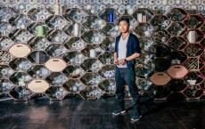 this-machine-transforms-waste-into-walls