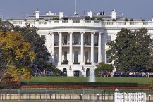 white-house-will-install-solar-panels