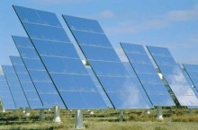 solar-power-in-crimea-2010-sep