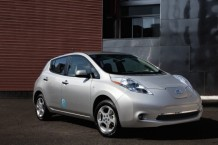 nissan-leaf-production-in-japan