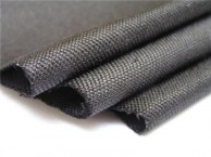 activated-carbon-cloth