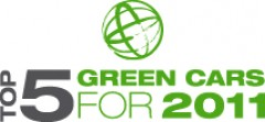green-car-of-the-year-2011