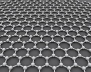 graphene-based-supercapacitor