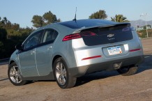chevrolet-volt-production-begins