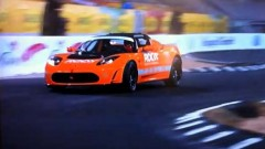 tesla-roadster-race-of-champions