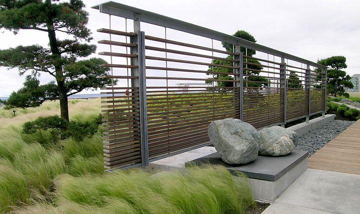 terrasse bois 27 mm, fabriquer une terrasse en bois 34 cher, terrasse