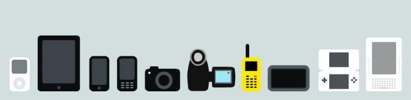 С помощью Orange можно заряжать до 20 мобильных приборов