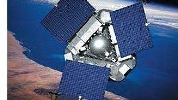 Спутник Зонд ПП