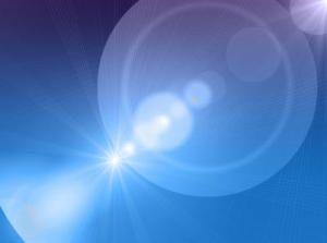 Революция в физике: производство солнечной энергии без фотоэлементов