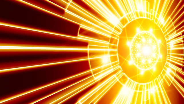 Новый термоэлектрический материал снизит растраты тепловой энергии
