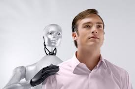 Искусственный интеллект отлично поддается глубокому обучению